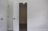 5499 53rd Ave - Photo 12