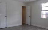 5499 53rd Ave - Photo 13
