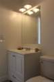 5499 53rd Ave - Photo 15