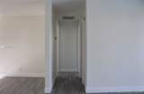 5499 53rd Ave - Photo 16