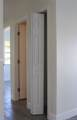 5499 53rd Ave - Photo 17