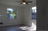 5499 53rd Ave - Photo 18