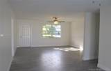 5499 53rd Ave - Photo 2