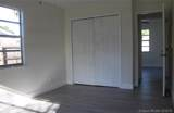 5499 53rd Ave - Photo 20