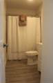 5499 53rd Ave - Photo 21
