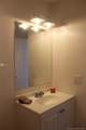 5499 53rd Ave - Photo 22