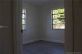 5499 53rd Ave - Photo 23
