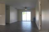 5499 53rd Ave - Photo 3