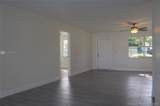 5499 53rd Ave - Photo 4