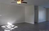 5499 53rd Ave - Photo 5