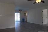 5499 53rd Ave - Photo 6