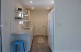 5499 53rd Ave - Photo 7