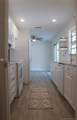5499 53rd Ave - Photo 8