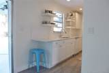 5499 53rd Ave - Photo 9
