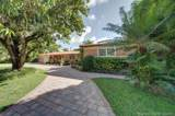 5411 63rd Ave - Photo 3