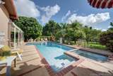 5411 63rd Ave - Photo 4