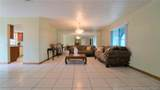 10351 89th St - Photo 17
