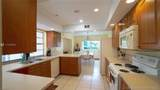 10351 89th St - Photo 22