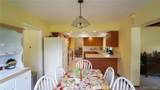 10351 89th St - Photo 23