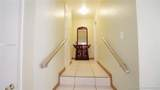 10351 89th St - Photo 28