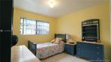 10351 89th St - Photo 29