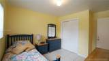 10351 89th St - Photo 30