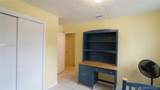 10351 89th St - Photo 31