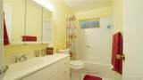 10351 89th St - Photo 32