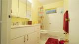 10351 89th St - Photo 33