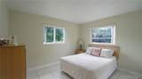 10351 89th St - Photo 34