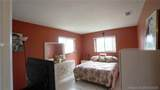 10351 89th St - Photo 36