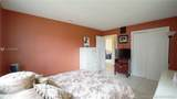 10351 89th St - Photo 37