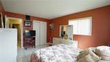 10351 89th St - Photo 38