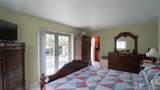 10351 89th St - Photo 40