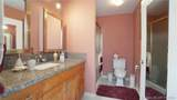 10351 89th St - Photo 41