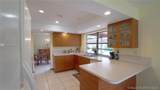 10351 89th St - Photo 53