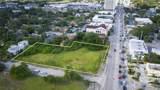7500 Biscayne Boulevard - Photo 1