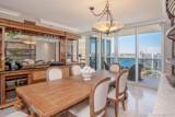 19111 Collins Ave - Photo 9