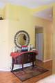 10560 14th St - Photo 10