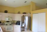 10560 14th St - Photo 13
