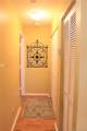 10560 14th St - Photo 15