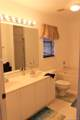 10560 14th St - Photo 19