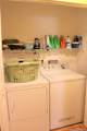 10560 14th St - Photo 22