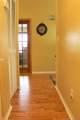 10560 14th St - Photo 23