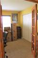 10560 14th St - Photo 25