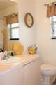 10560 14th St - Photo 27