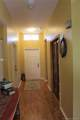 10560 14th St - Photo 4