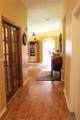 10560 14th St - Photo 5
