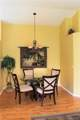 10560 14th St - Photo 8