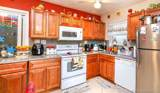 2515 62nd Ave - Photo 14